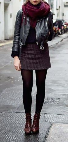 Leather jacket_1