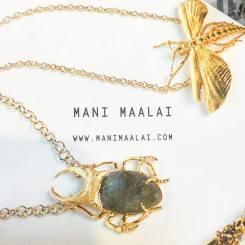 Mani Maalai