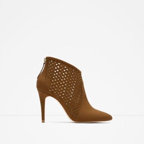 Zara - $52