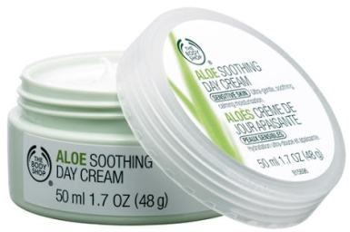 best-moisturizers-for-dry-skin-in-india-6