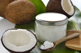 coconuts-Coconut-oil