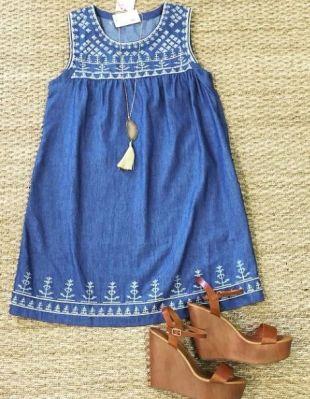 dress-wedges-1