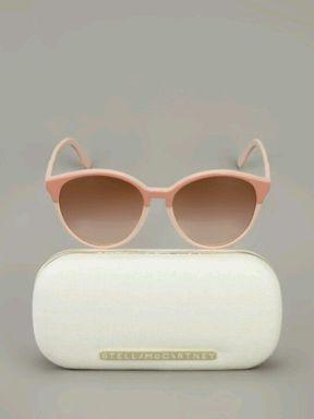 sunglasses by stella mccartney