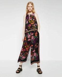 Zara Look
