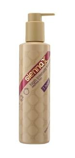 Sienna X- £24.95
