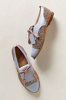 anthropologie-oxfords