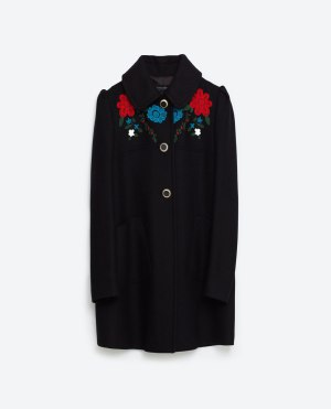 coat-with-embroidered-yoke