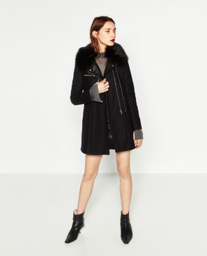 coat-with-zips
