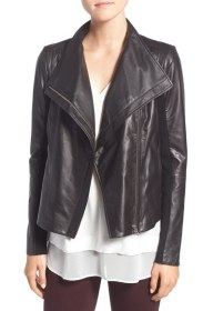 leather-moto-jacket-trouve