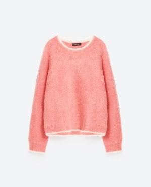 limited-edition-mohair-sweater
