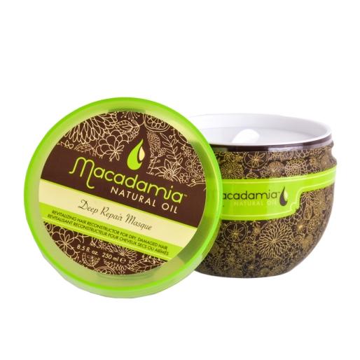 Macadamia Professional Deep Repair Masque