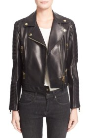 mossgrove-leather-jacket-burberry-london