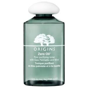 origins-zero-oil-pore-purifying-toner