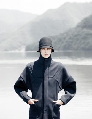 won-kim