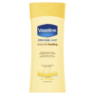 vaseline-intensive-care