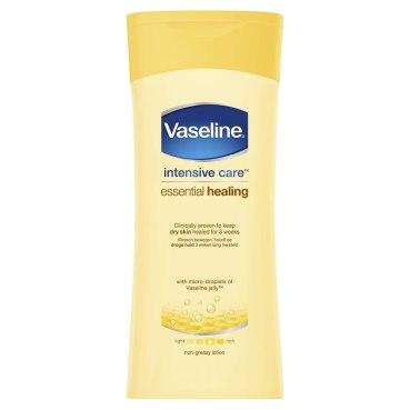 vaseline-intensive-care