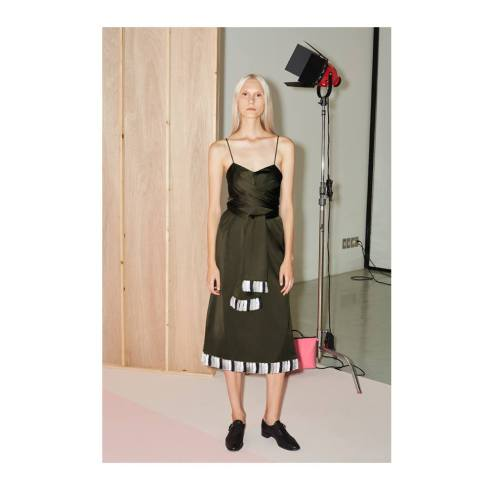 asymmetric-hem-dress