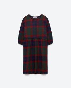 check-dress