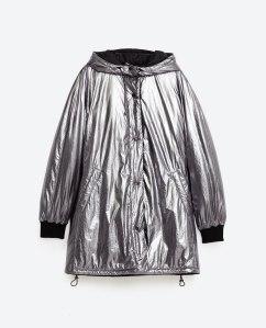 hooded-anorak-jacket