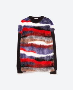 multicolored-faux-fur-sweatshirt