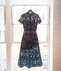 prairie-midi-dress