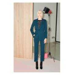 two-tones-textured-tailoring