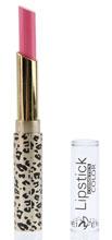anself-long-lasting-moisturizing-waterproof-leopard-print-lipstick