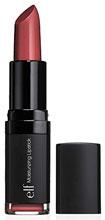 e-l-f-dry-lips-moisturizing-lipstick-ravishing-rose