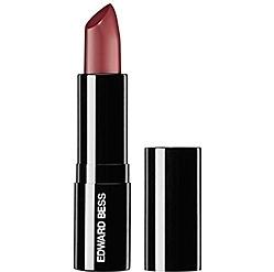 edward-bess-ultra-slick-lipstick
