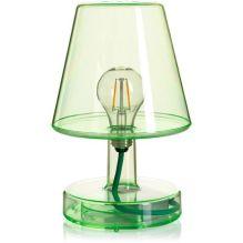 fatboy-transloetje-table-lamp