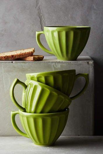 latte-mug-set