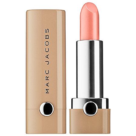 marc-jacobs-beauty-new-nudes-sheer-gel-lipstick