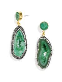 moonrock-drops-green