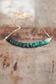 quartz-collar