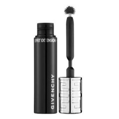Givenchy-Effet-Extension-Mascara